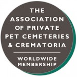 pet crematorium association